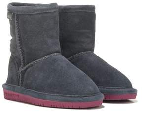 BearPaw GIRLS