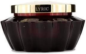 Amouage Lyric Body Cream