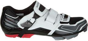 Shimano SH-XC51 Cycling Shoe