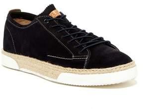 Bacco Bucci Felice Sneaker