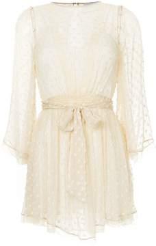 Alice McCall Gidget dress