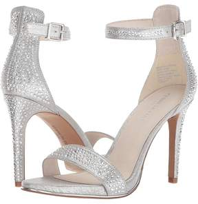 Kenneth Cole New York Brooke Shine Women's Shoes