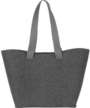 Ibex Reclaimed Tote Bag