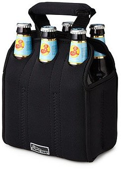 Picnic Time Six Pack Cooler Tote