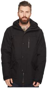 686 Flight Insulated Jacket Men's Coat
