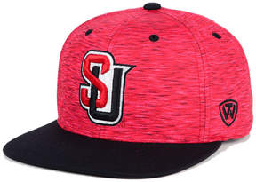 Top of the World Seattle Redhawks Energy 2-Tone Snapback Cap