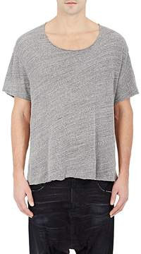 R 13 Men's Lukas T-Shirt