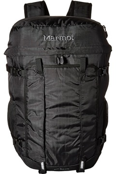 Marmot - Big Basin Daypack Day Pack Bags