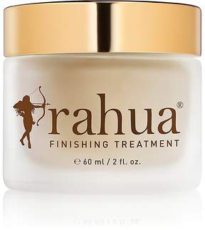 Rahua Women's Finishing Treatment