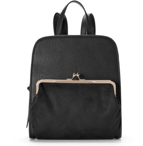 Lauren Conrad Jardin Backpack