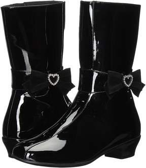 Rachel Juliet Girl's Shoes