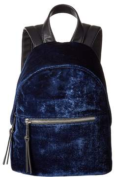French Connection Jace Small Backpack Backpack Bags