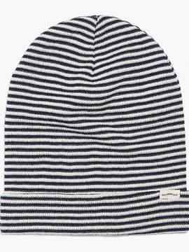 Levi's Striped Beanie