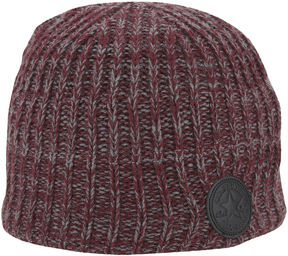 Converse Sherpa-Lined Knit Beanie