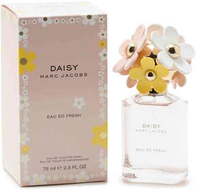 Marc Jacobs Women's Daisy Eau So Fresh Eau de Toilette Spray - Women's's