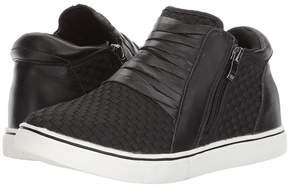 Bernie Mev. Slope Ingrid Women's Shoes