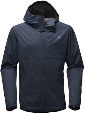 The North Face Dryzzle Hooded Jacket