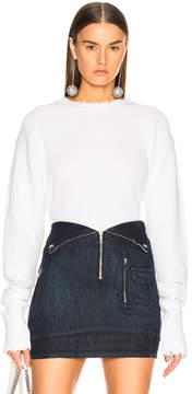 RtA August Sweater