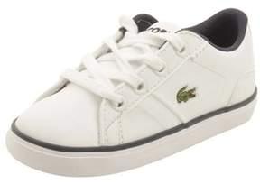 Lacoste Infant Lerond 218 2 Sneaker.