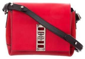 Proenza Schouler Mini Elliot Bag