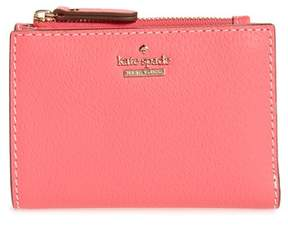 KATE-SPADE - HANDBAGS - WALLETS