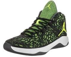Jordan Nike Men's Ultra.fly Basketball Shoe.