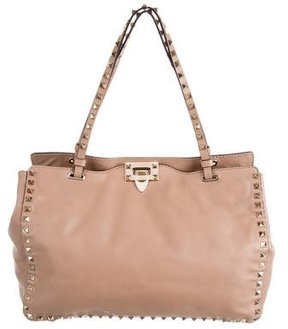 VALENTINO - HANDBAGS - SATCHELS