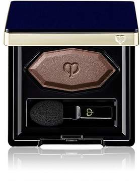 Clé de Peau Beauté Women's Powder Eye Color Solo