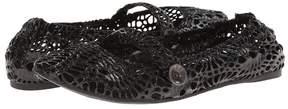 Blowfish Neetart Women's Maryjane Shoes