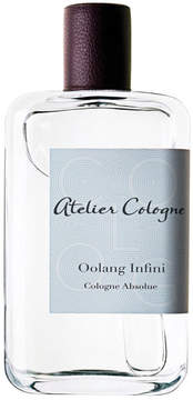 Atelier Cologne Oolang Infini Pure Perfume