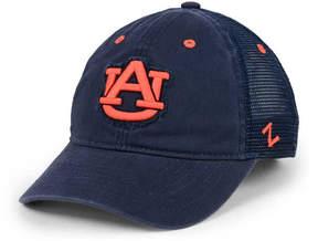 Zephyr Auburn Tigers Homecoming Cap