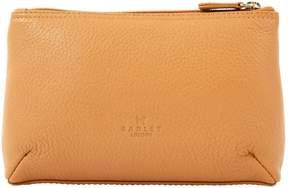 Radley London Camel Leather Purses, wallets & cases