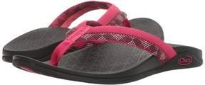 Chaco Aurora Cloud Women's Sandals