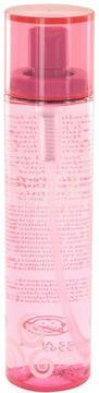 Pink Sugar by Aquolina Hair Perfume Spray for Women (3.38 oz)