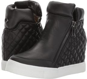 Steve Madden JLoops Girl's Shoes