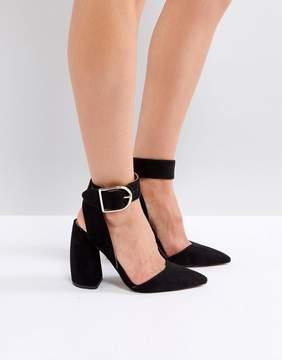 Asos PACIFIC High Heels
