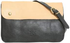 Perseo Crossbody Bag