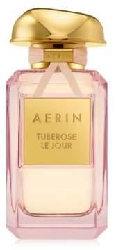 AERIN Tuberose Le Jour Perfume/1.7 oz.