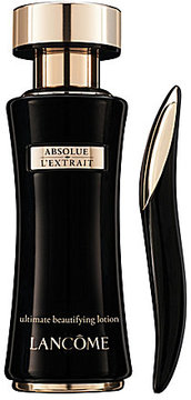 Lancome Absolue L'Extrait Ultimate Beautifying Lotion Ultimate Radiance Mist