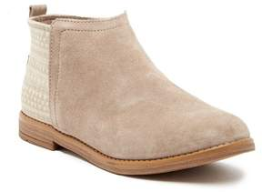 Toms Deia Boot (Little Kid & Big Kid)