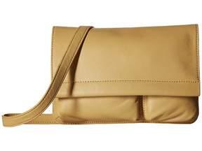 Kooba Belize Convertible Belt Bag Convertible Handbags