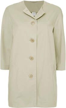 Aspesi loose fit jacket