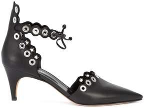 Derek Lam Consuela Ankle Strap Pump