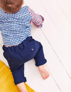 Boden Baby Chinos