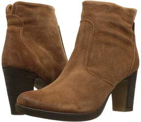 Tamaris Cresta 1-1-25386-27 Women's Boots