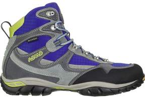 Asolo Reston WP Hiking Boot