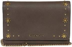 Givenchy Pandora Chain Shoulder Bag