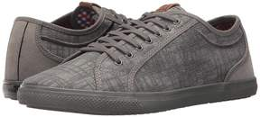 Ben Sherman Chandler Lo Men's Shoes