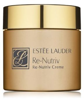 Estee Lauder Re-Nutriv Creme/16.7 oz.