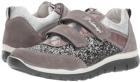 Primigi PHL 8585 Girl's Shoes